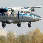 Tin tức trong ngày - Ukraine: Rơi máy bay nhảy dù chở 20 người