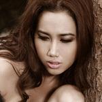 """Người mẫu - Hoa hậu - Đại gia mua dâm: """"Vụ Mỹ Xuân xoàng thôi"""""""