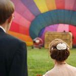Tin tức trong ngày - Màn cầu hôn lãng mạn biến thành ác mộng