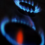 Thị trường - Tiêu dùng - Nghịch lý giá gas
