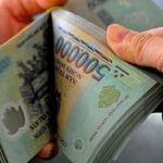 Tài chính - Bất động sản - Lãi suất liên ngân hàng tăng mạnh