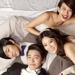 Hậu trường phim - Phim đồng tính xứ Hàn gây sốt