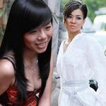 Ca nhạc - MTV - 10 nữ ca sỹ Việt thay đổi nhất