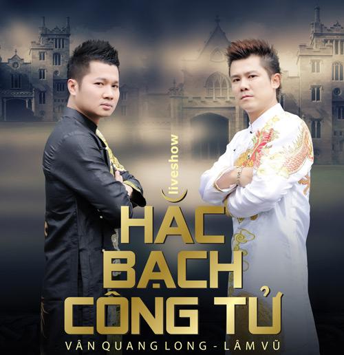 Mặc scandal, Ngân Khánh vẫn đi hát - 2