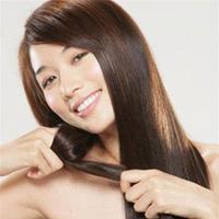 11 thực phẩm giúp tóc bóng khỏe
