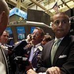 Tài chính - Bất động sản - Chứng khoán Mỹ bất ngờ giảm mạnh