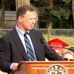Giáo dục - du học - Bài phát biểu gây chấn động nước Mỹ