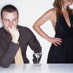 Bạn trẻ - Cuộc sống - Mẫu phụ nữ khiến đàn ông phải sợ