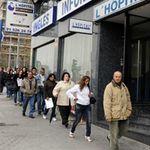 """Tài chính - Bất động sản - 100 tỉ euro chỉ đủ giúp châu Âu """"câu giờ"""""""
