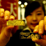 """Tài chính - Bất động sản - Vàng hết thời """"siêu lợi nhuận"""""""
