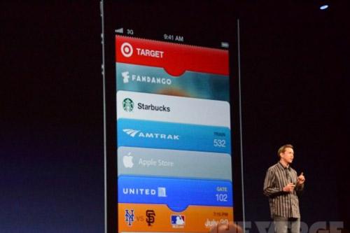 "Apple thật sự muốn ""giết chết"" Google - 2"