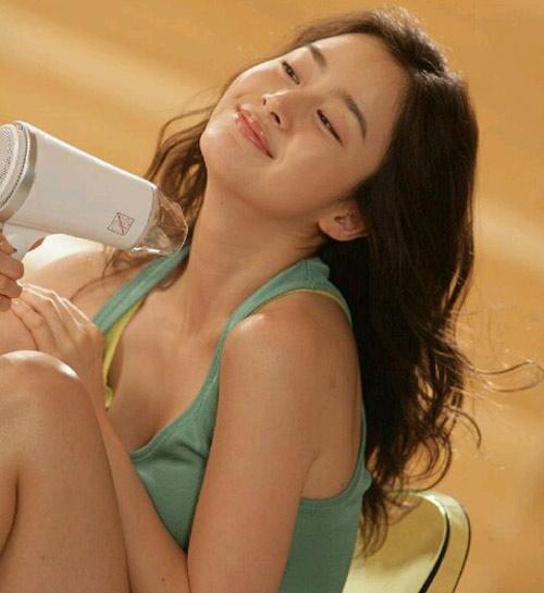 Bất ngờ: Kim Tae Hee nổi loạn - 5