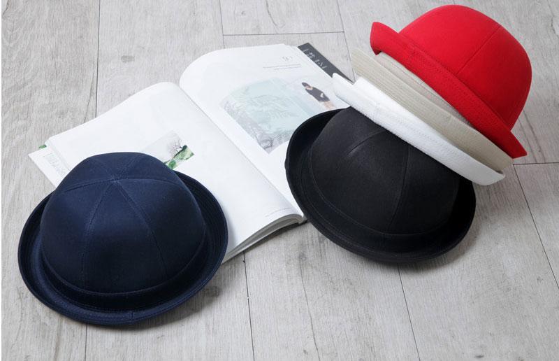 Hai kiểu mũ yêu thích trong mùa hè! - 19
