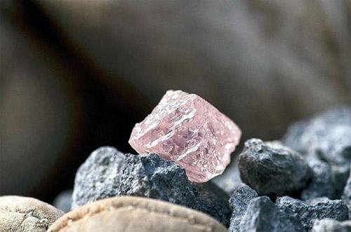 """Những viên kim cương """"bự"""" trên thế giới - 7"""