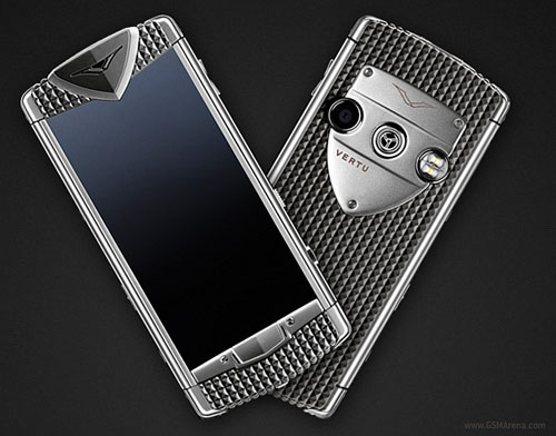 "Vertu công bố Constellation Smile ""độ"" cực đẹp, Dế sắp ra lò, Thời trang Hi-tech, Constellation Smile, Vertu, dien thoai Constellation Smile, gia Constellation Smile, Vertu ra mat Constellation Smile, Vertu cong bo Constellation Smile, Smile Train, Vertu va Smile Train, dien thoai,"