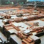 Tin tức trong ngày - Hoàng thành Thăng Long sẽ là công viên VH-LS