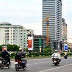 Tài chính - Bất động sản - Dân văn phòng mắc kẹt tiền tỷ nhà đất