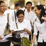 Giáo dục - du học - Những áng văn tốt nghiệp... bất hủ
