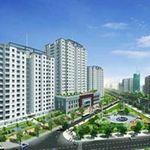 Tài chính - Bất động sản - Tần ngần mua căn hộ 14 triệu/m2