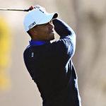 Thể thao - Golf, US Open 2012: Mọi ánh mắt hướng về Tiger Woods