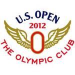Thể thao - Golf, US Open 2012: Đỉnh cao danh giá