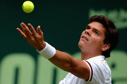 Cảnh sát tìm thấy đồng hồ của Nadal - 2