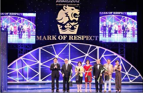"Hội thảo ""Leader Talk"" tại Malaysia - 2"