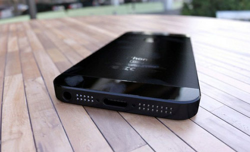 iPhone 5 hin nguyn hnh?, Thi trang Hi-tech, iPhone 5, dien thoai iPhone 5, gia iPhone 5, ra mat iPhone 5, iPhone, iPhone 4S, iPhone 4, Apple, anh iPhone 5, iPhone 5 lo dien, dien thoai, iOS 6, iPhone the he tiep theo, iPhone moi