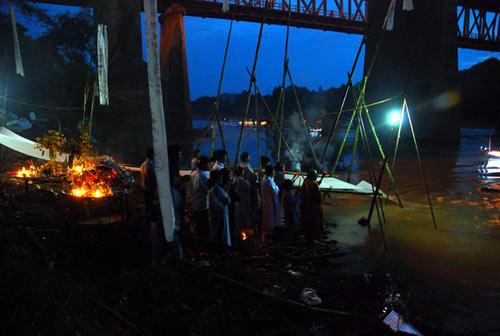 Xác định nguyên nhân vụ tai nạn ở Sêrêpôk - 1