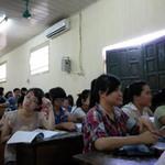 Giáo dục - du học - Vào lò luyện thi chỉ để… hỏi
