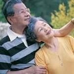 Sức khỏe đời sống - Cách đánh bại chứng mất trí nhớ