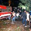 Xác định nguyên nhân vụ tai nạn ở Sêrêpôk