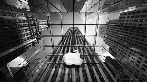 Âm mưu cấm Galaxy S3 của Apple bị 'phá sản' - 1