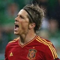 Torres: Cu nhc, mng tr li!