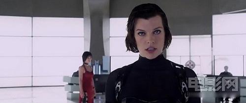 Lý Băng Băng hóa nữ điệp viên sexy - 10