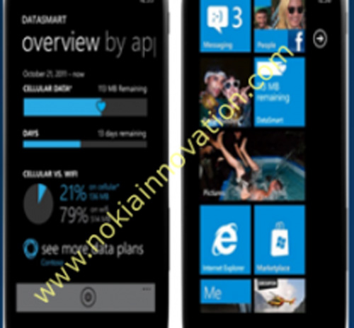 Windows Phone 8 r r tnh nng mi, Phn mm ngoi, Cng ngh thng tin, Windows Phone 8, download Windows Phone 8, tinh nang Windows Phone 8, phan mem Windows Phone 8, he dieu hanh Windows Phone 8, WP 8, he dieu hanh, phan mem, Nokia, Apollo, Microsoft, Windows