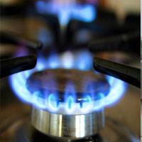 Dự kiến nâng thuế nhập khẩu gas lên 5%