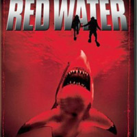 Star Movies 25/6: Red Water