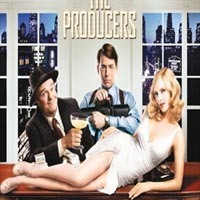 HBO 21/6: The Producers