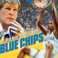 HBO 24/6: Blue Chips