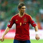 """Bóng đá - Video: Torres trở lại, lợi hại """"như xưa"""""""