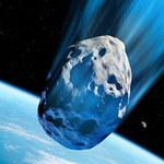 Tin tức trong ngày - Một thiên thạch không lồ sắp bay qua Trái Đất