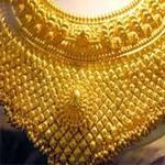 Tài chính - Bất động sản - Giá vàng tiến sát mốc 42,3 triệu đồng/lượng