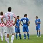 Bóng đá - Italia & bảng C: Phức tạp khôn lường
