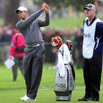 Thể thao - Golf, US Open 2012: Tiger Woods ghi dấu ấn (ngày thứ nhất)