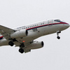 Nga mô phỏng vụ tai nạn máy bay Sukhoi