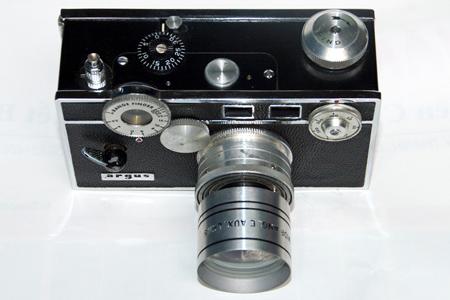 Người có bộ sưu tập máy ảnh nhiều nhất Việt Nam - 3