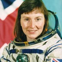 Những phụ nữ đầu tiên bay vào vũ trụ