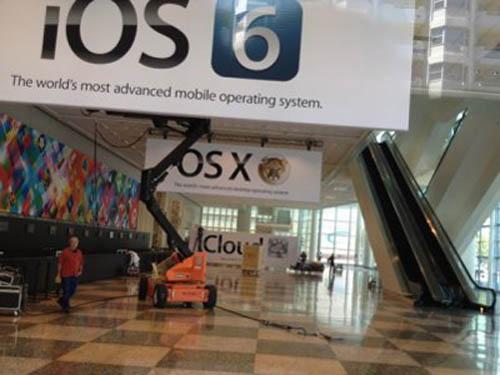 """Những sản phẩm công nghệ sẽ """"ra rìa"""" vì Apple - 1"""