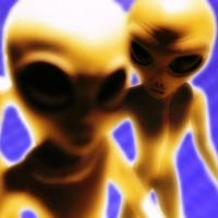 Người ngoài hành tinh không giống ta tưởng?